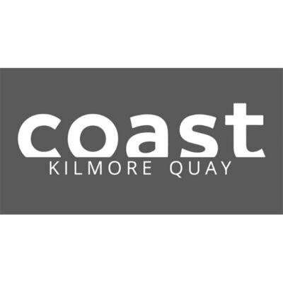 1-Coast