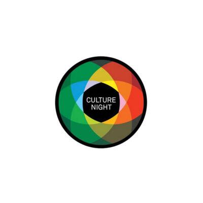 1-Culture-night