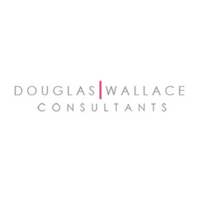 1-douglas-walace