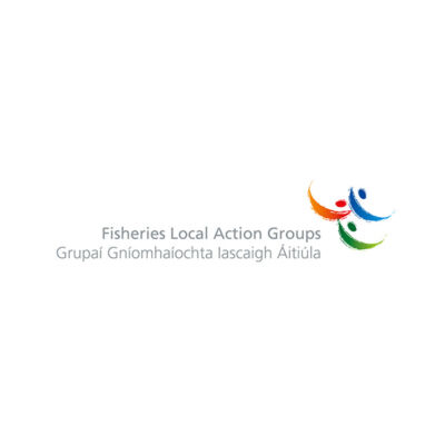1-fisheries-local