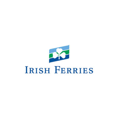 1-irish-feries