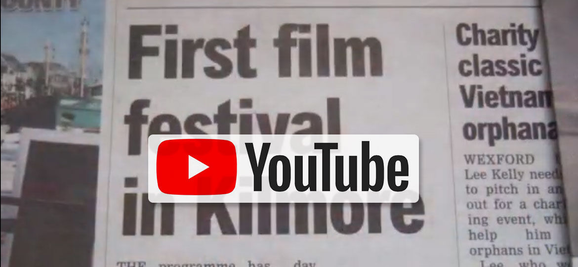 1st-festival-video-featured-image