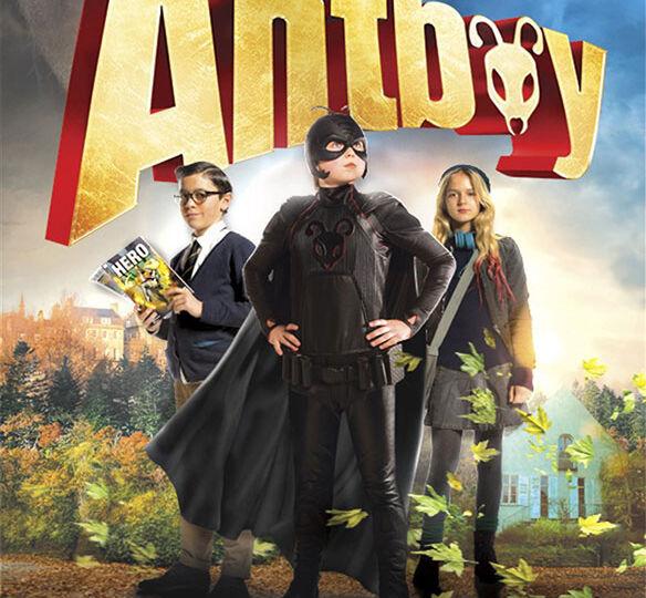 Antboy-resized