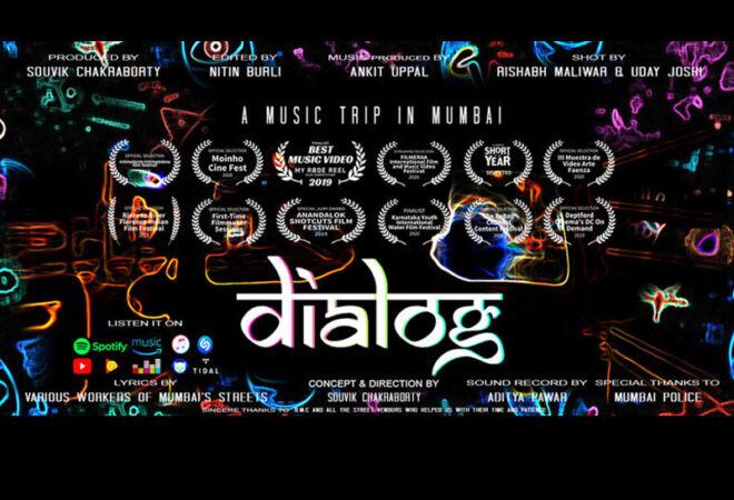 Dialogue-poster2