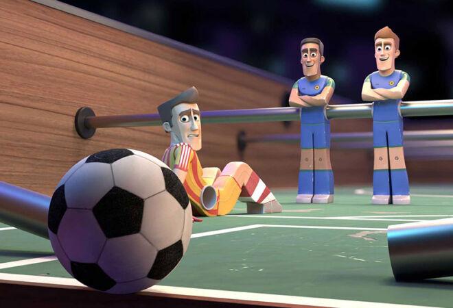 Goalie-2