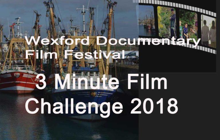 3-min-film-challenge
