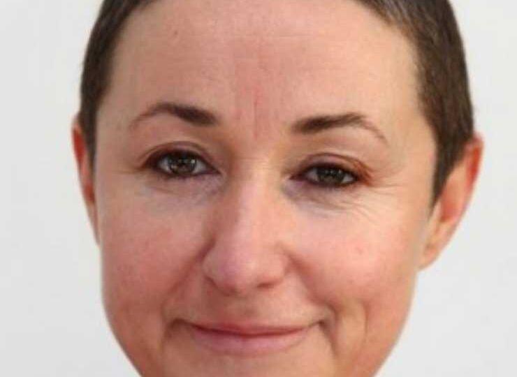 Tina-MacVeigh