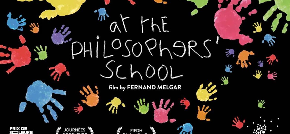 at-the-philosopher-school