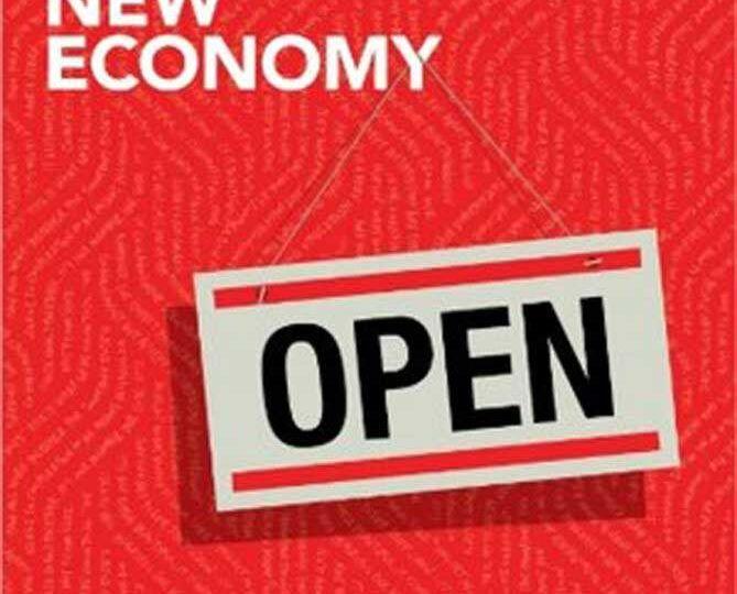 new-economy2