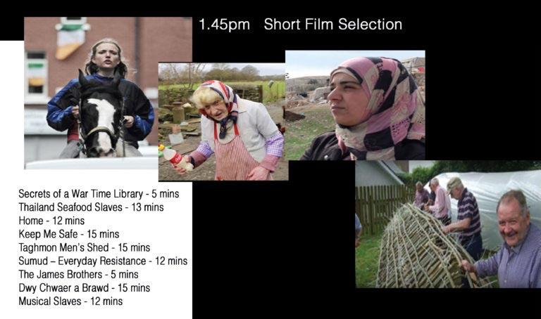 shortfilm-sat-768x454