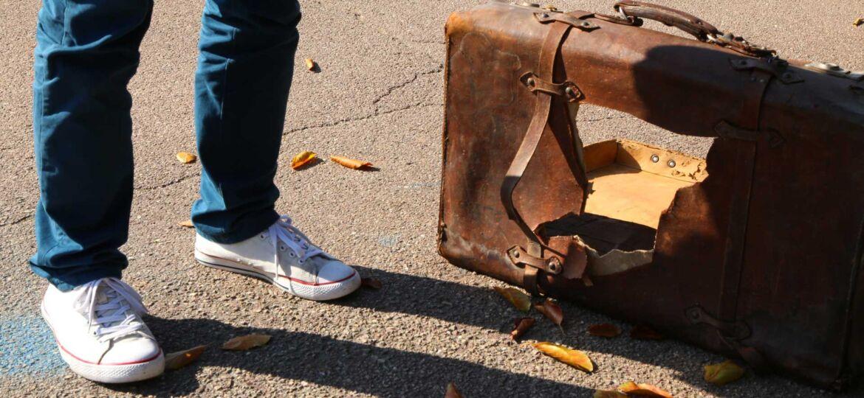 Suitcase-1